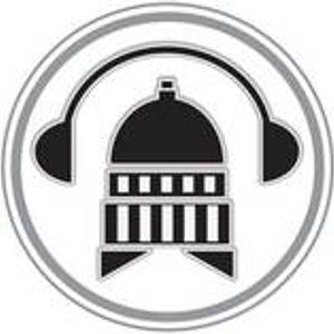 Capital Techno Sessions - Subforce DJ Mix - Sept. 2010