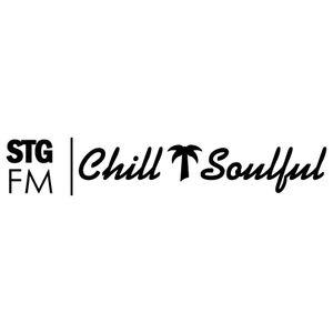 Chill & Soulful 01 mixed by Soulful Grey