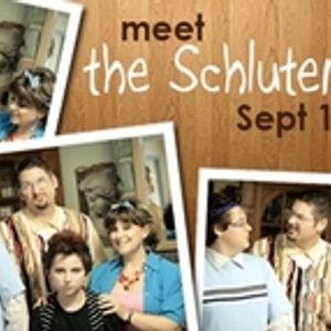 Meet The Schluterhogans:  Part One