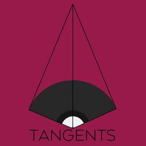 Tangents vol.7-Brian Eno