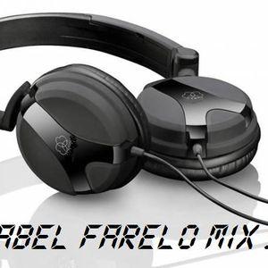 Dj Abel Farelo mixed Progressive-Trance