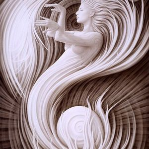 David Stereo - Summer Hypnotic 2012 Part 1