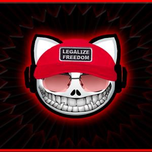 Legalize Freedom  >Dj Foxy G<