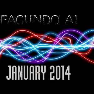 FacundoA@January2014
