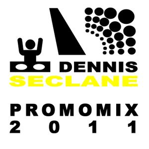 Dennis Seclane _in the mix_ Housemusic