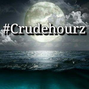 Crudehourz 014