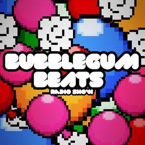 Bubblegum Beats 02
