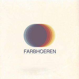 Farbhoeren #016