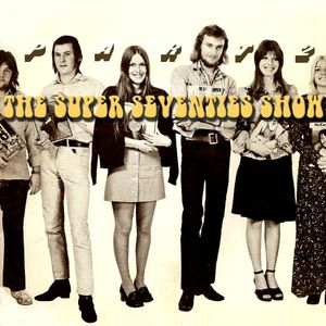 """The Super Seventies Show"" Part 2"
