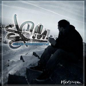 Gatves Lyga 2011 03 02 SLem
