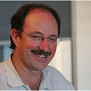 Xavier Masllorens - Catalunya, nació de Pau