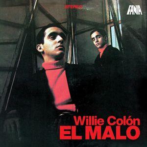 Willie Colon & Hector Lavoe