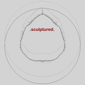 Sculptured [ambient mix by Mića]