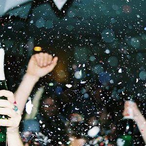 20120205 Hits Club MIX- DJ !ZZY