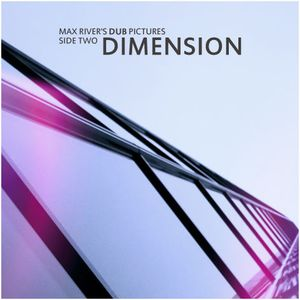 Max River - Dimension