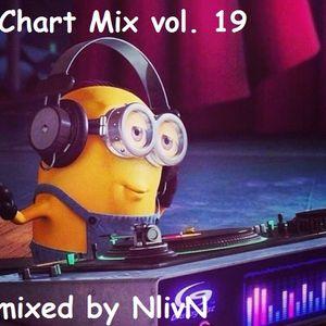 Chart Mix vol. 19