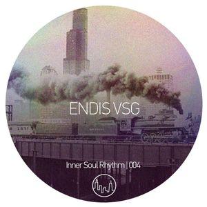 Endis Vsg - Inner Soul Rhythm 04