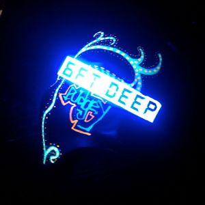 6Ft Deep #3