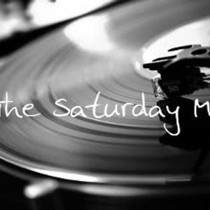 E.M. on a Saturday
