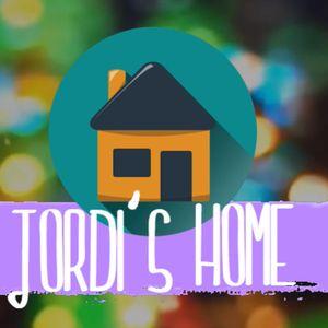 JORDI'S HOME #2 270318