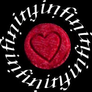 infinite love 20090906 mix