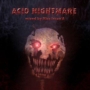 Acid Nightmare