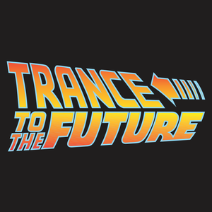 Trance to the Future by Pepone