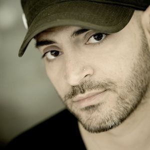 "Sharam Jey "" Bunny Tiger "" In Da Mix Sep 2012"