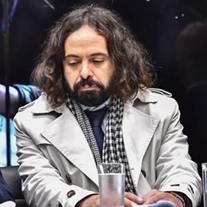 Sebastian Scalera Fiscal Penal de Lomas de Zamora @todojusticia1 21-10-2018