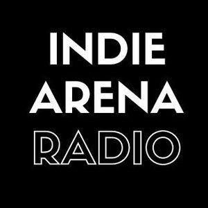 Indie Arena 2017-01-08