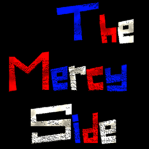 The Mercy Side Episode #15: Best of British Special (25/10/15)