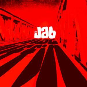 DJ Jab - MacGuffin - Hip Hop / Rap Mixtape