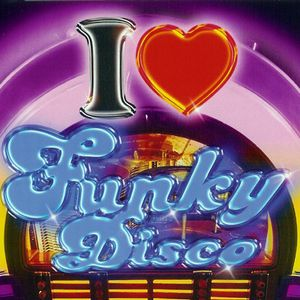 Life is better with Disco - Funky Disco House Mix