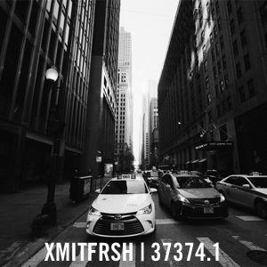 XMITFRSH | 37374.1 | MIX