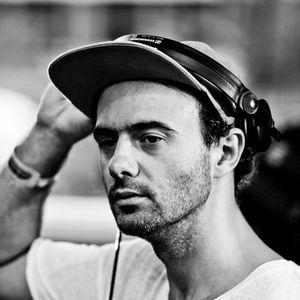 Petre Inspirescu Live @ Dommune 27.11.2014