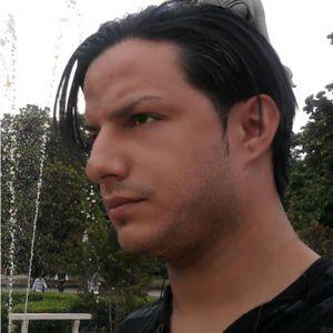 pablobidart@freesabath_previewseasonsessions_live-26-08-2011 - SATAGEONE