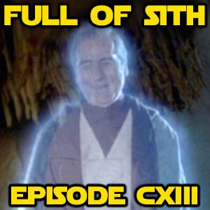 Episode CXIII: Celebration Aftermath