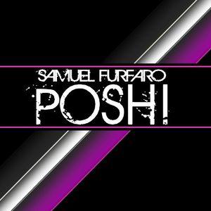Poshi deejay | july 2012 | progressive - electro