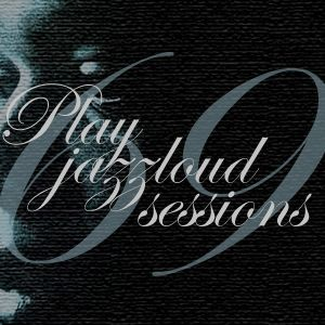PJL sessions #69 [John Barry Feature]