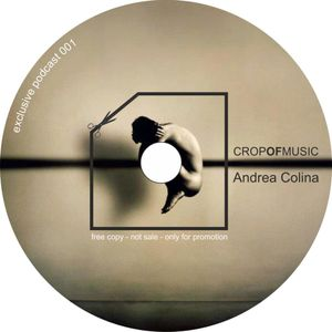 Crop of Music © podcast.1 - Andrea Colina - October 2012