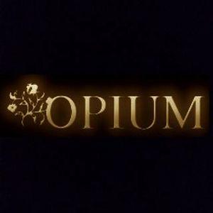 THROWBACK THURSDAY MIXTAPE OPIUM 00/01 PT. 4