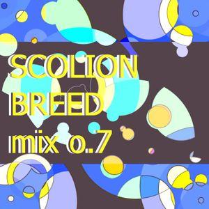 Scolion Breed mix o.7