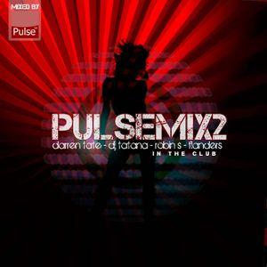 PulseTM - PulseMix No.2