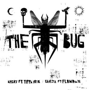 THE BUG @ MIXOLOGY