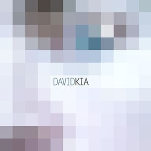 David Kia # Prepus Mix (house mix@126 bpm)