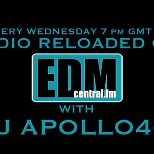 APOLLO46 - Radio Reloaded (Episode 5)