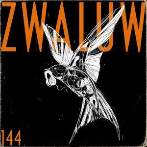 Zwaluw @ Radio Scorpio /Black Angels, Upsetters, Edan, Trans Luv Airlines, Abu Obaida Hassan, Congos