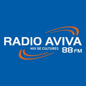 Interview autobiographique à Tonj Acquaviva - Radio Aviva - Fr (Part 2)