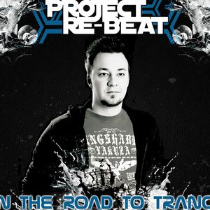 On The Road To Trance #40