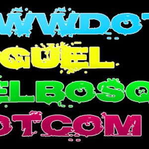 MiguelDelBosque Spring 2010 House Mix